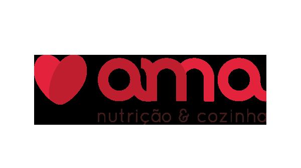 ama001