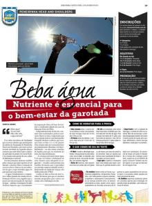 reportagem ZH ana C - jan 2014