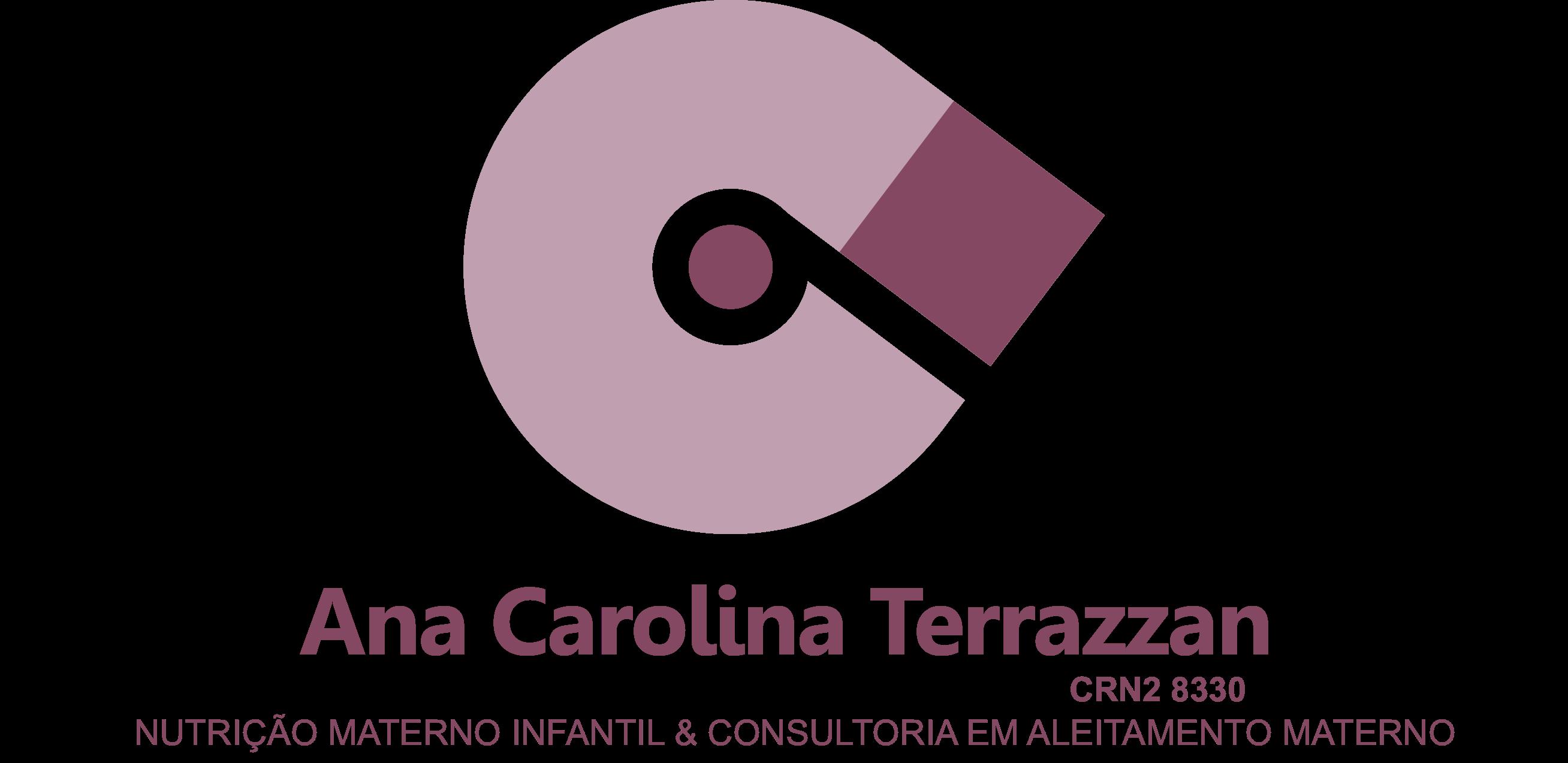 Consultoria em Aleitamento e Nutrição do Bebê – Ana Terrazzan  – Porto Alegre